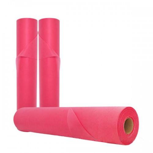 TNT чаршафи розови- 58 см/ 20 грама- SDP 135