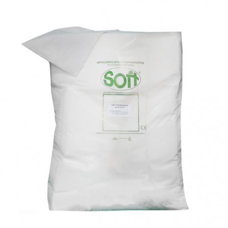 Еднократни хартиени кърпи - AA101