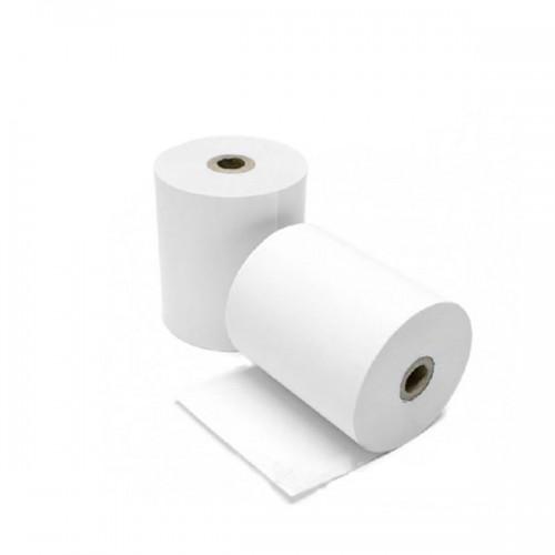 Козметична хартиена ролка - 800 броя