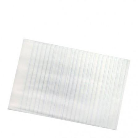 Еднократни чаршафи, непромокаеми - Extra 192