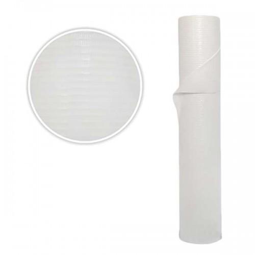 Еднократни чаршафи от рециклирана целулоза - SE125