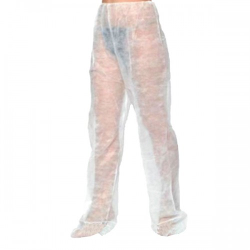 Панталони за Пресотерапия, еднократни - 1 бр.