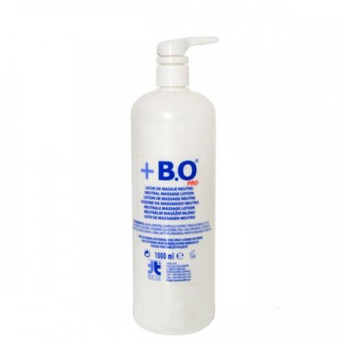 Балсам за масаж + B.O. PRO - 1000 мл.