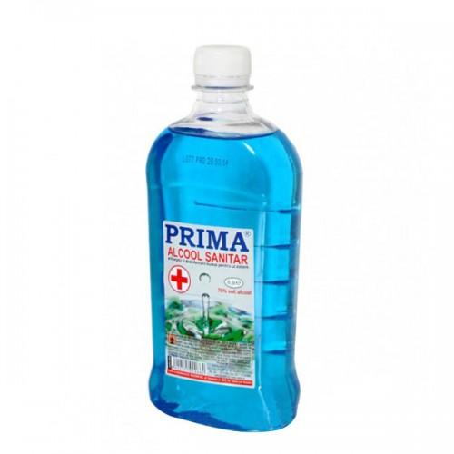 Медицински спирт 70% - Prima