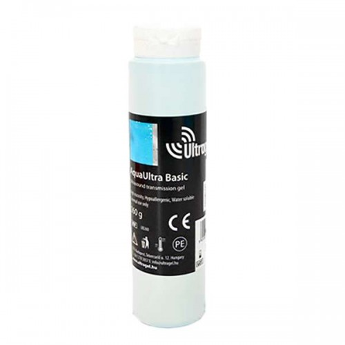 Син контактен гел IS103 - 260 мл.