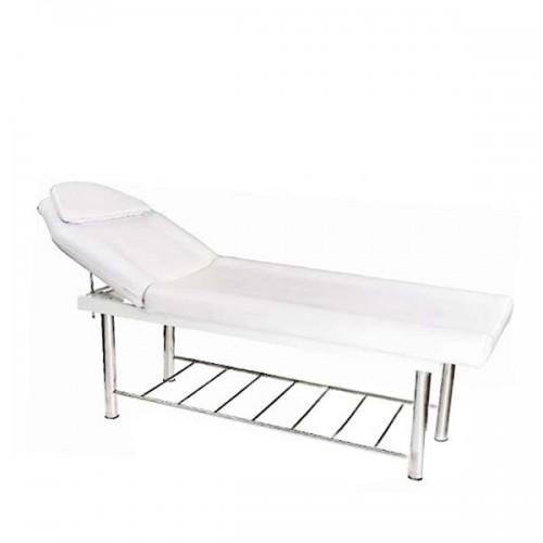 Практично легло за масаж и козметика 87014