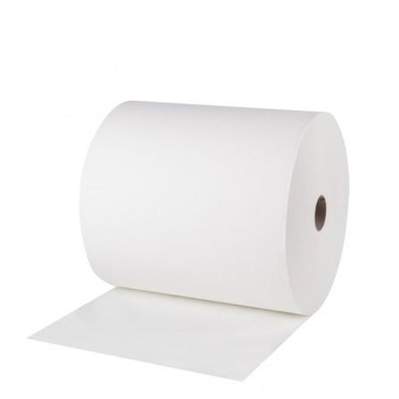 Еднократни хартиени кърпи на ролка двупластови Jumbo pack