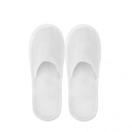 Еднократни чехли от нетъкан текстил Softcare – 1 чифт