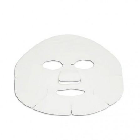 Памучни козметични маски за лице модел PM027 за еднократна употреба