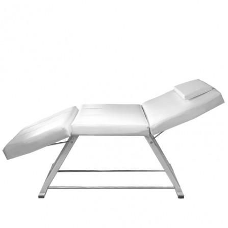 Стационарно козметично и масажно легло KL240