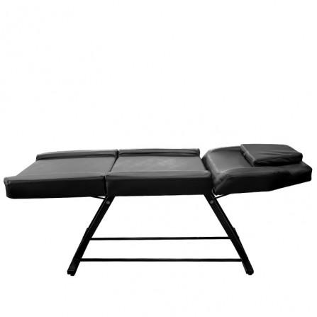 Стационарно козметично и масажно легло KL250