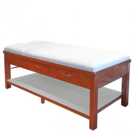 Стационарно козметично и масажно легло ML310
