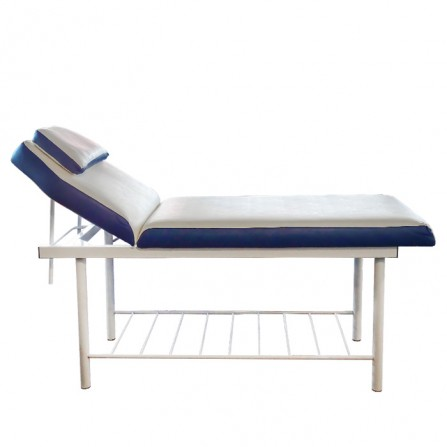 Стационарно козметично легло ML266
