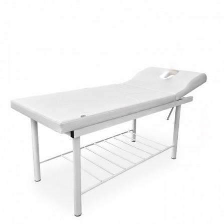 Комбинирано легло за козметика и масаж модел KL270 - ширина 60 см