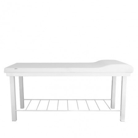 Стационарно легло за масаж KL280 ширина 70 см