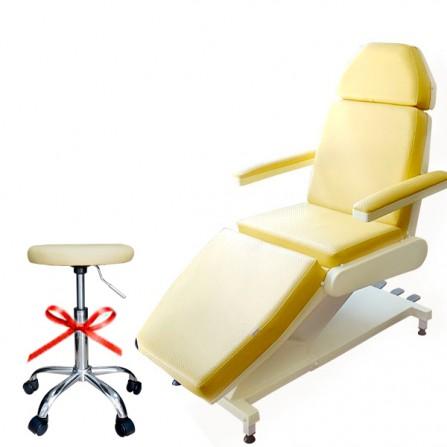 Легло за масаж и козметични процедури - 1226