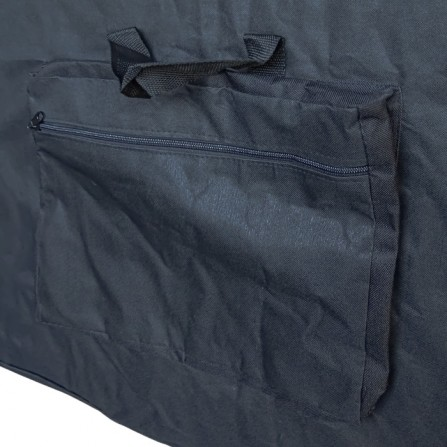 Чанта за пренасяне и съхранение на масажна кушетка NO.VA