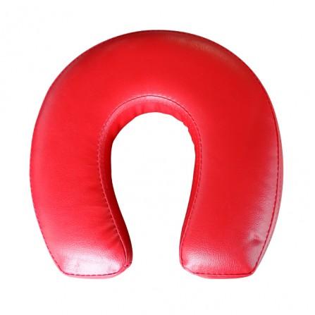 Възглавница за удължител за глава за масажна кушетка