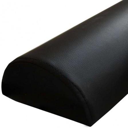 Масажна възглавница полуцилиндрична форма