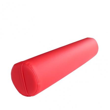 Цилиндрична възглавница за масаж.