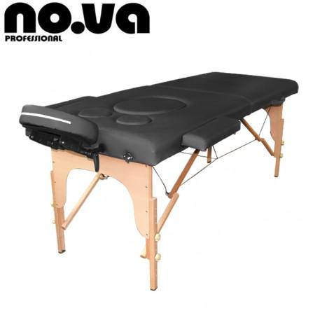 Кушетка за масаж на бременни - Модел W209