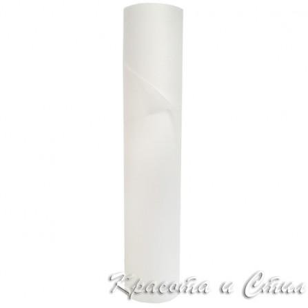TNT бели чаршафи- 68 см/ 20 грама - SD 137